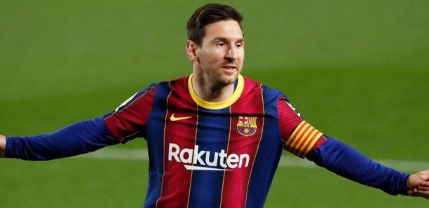 Côte d'Ivoire : Messi fait rêver l'ASEC Mimosas…