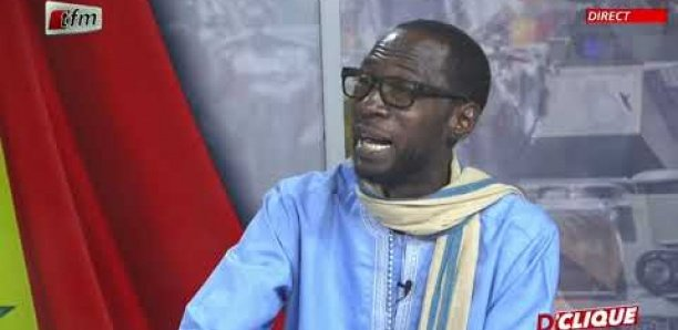 Fadel Barro : «Tournée économique bou Macky Sall bi covid bou beuri rek la diour»