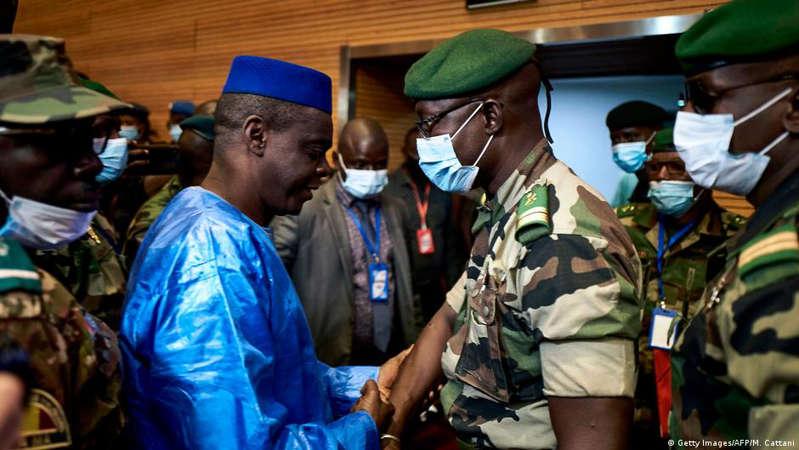 Mali : où en est-on avec les recommandations de la conférence d'entente nationale ?