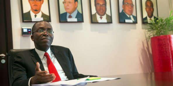 RDC – Affaire Matata Ponyo : le Sénat autorise les poursuites contre l'ancien Premier ministre