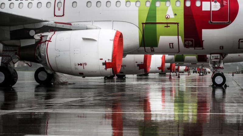 Deux nouvelles liaisons aériennes TAP entre Lisbonne, Agadir et Oujda