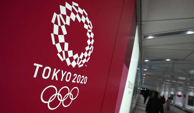 Jeux olympiques: pas de spectateurs à Tokyo cet été