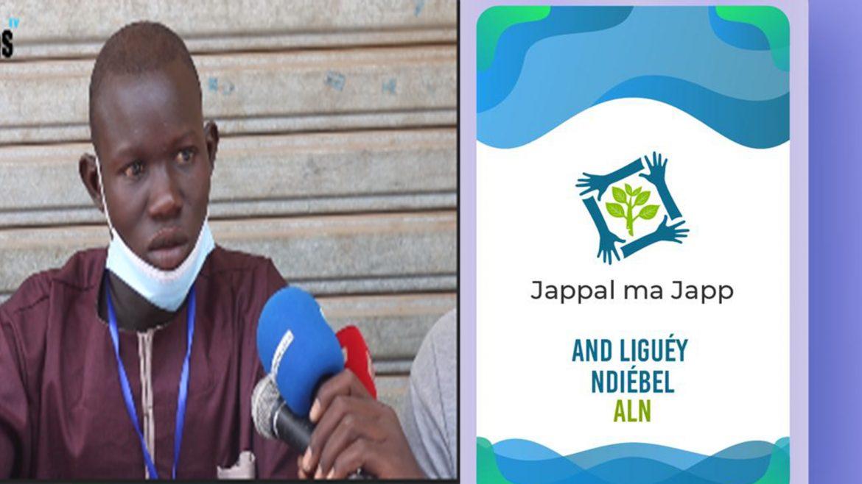 And Liguey Ndiébel: La population s'érige en bouclier contre les «maux» de la localité