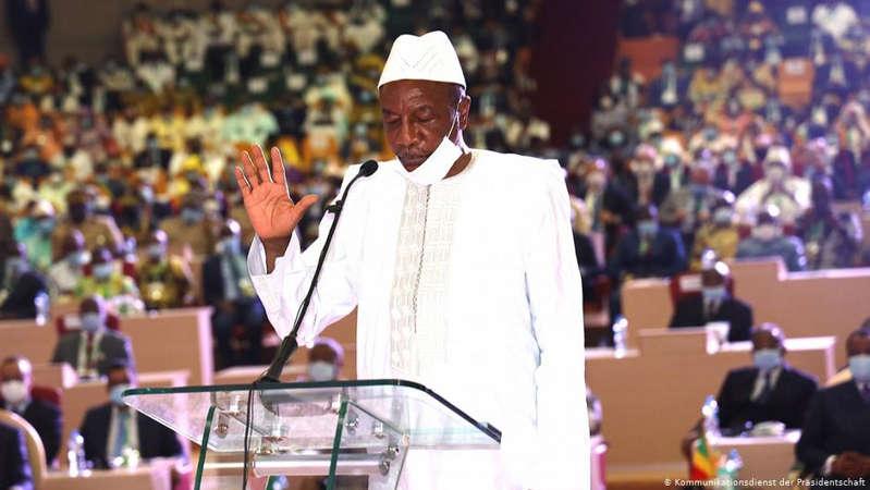 Guinée : La Cédéao renvoie son verdict au 17 novembre
