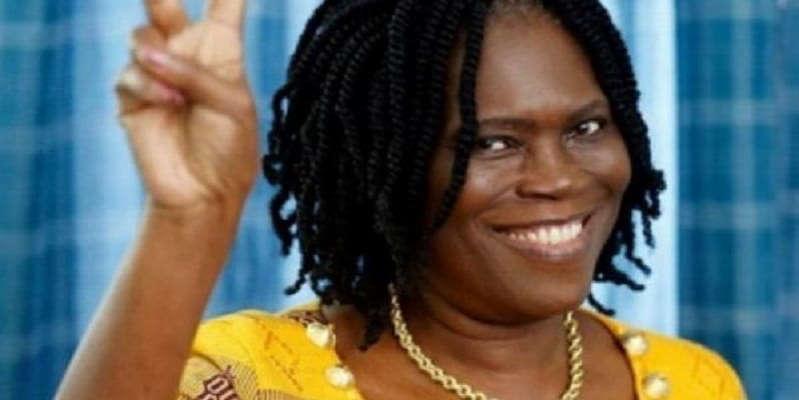 Côte d'Ivoire-Ouattara, Gbagbo-Blé Goudé/ Simone Gbagbo fait le grand déballage