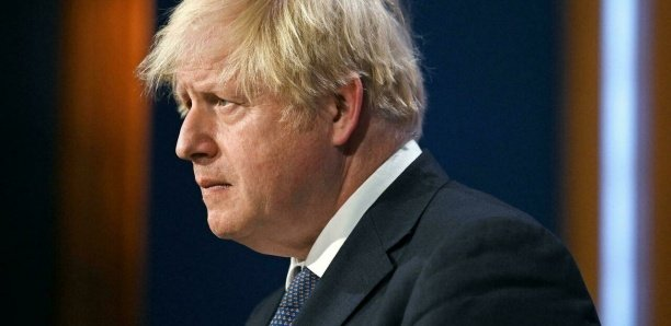 Covid-19 : l'Angleterre confirme la levée totale des restrictions le 19 juillet