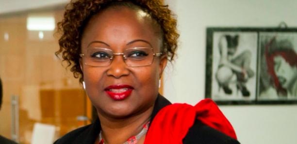 Tribune : «Quand le covid met à nu les inégalités hommes-femmes» (Dr Adrienne Diop)