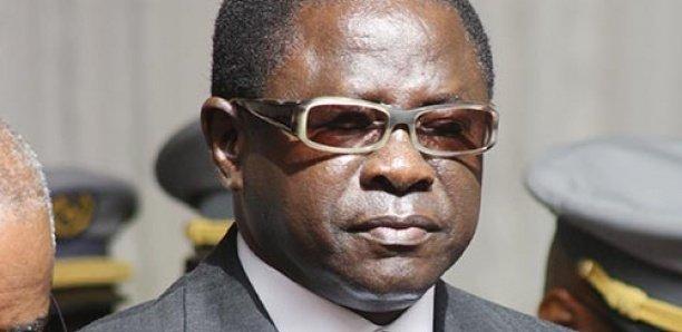 Silence de Pape Diop : La mise en garde de Cheikh Abdou Bara Dolly Mbacké