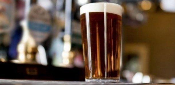 Gand-Yoff et Parcelles Assainies : 10 bars «clandos» fermés, les tenanciers arrêtés