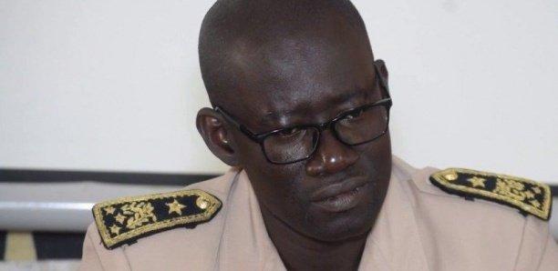 Al Hassan Sall : «En 72 h, nous avons enregistré plus de 1000 cas de Covid-19 au Sénégal»