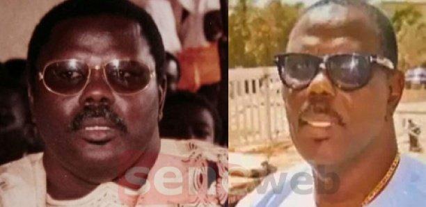 Le président de l'Omart en deuil : Assurance Malick Diop n'est plus !