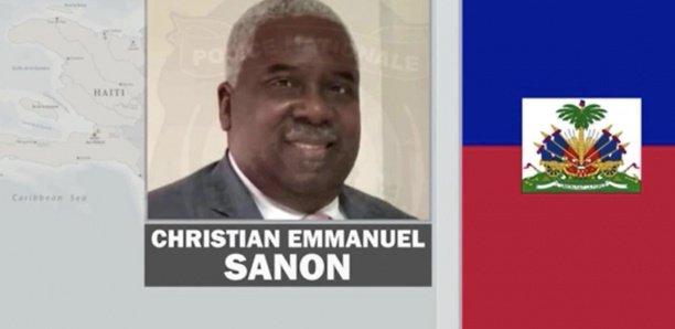 Assassinat de Jovenel Moïse : Qui est Christian E. Sanon, cerveau présumé de l'opération commando ?