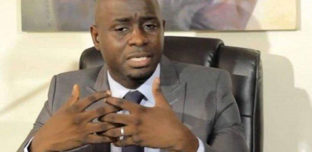 Covid-19 et flambée des cas : Thierno Bocoum accuse le gouvernement