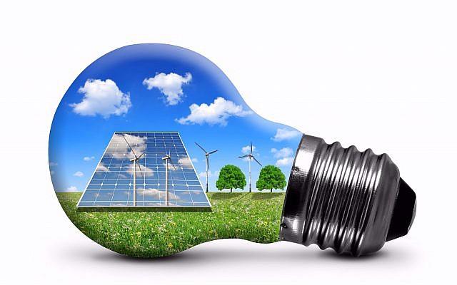 Le Sénégal veut fortifier les investissements dans le secteur de l'énergie