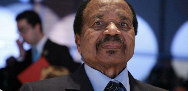 [Document] Cameroun : Après la chute de Condé, Paul Biya fait un grand balayage au ministère de la défense