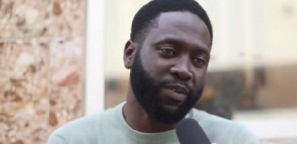 En garde à vue à la DIC : Kilifeu fait des aveux explosifs et mouille un agent de l'ambassade de France