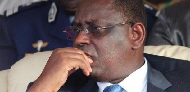 Mairie de Dakar : Une obsession pour Macky Sall