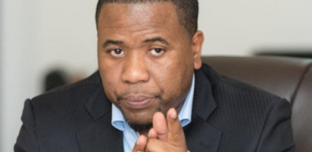 La leçon tirée par Bougane  sur le putsch en Guinée…