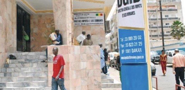 DGID : Les géomètres, ces laissés pour compte de la bamboula