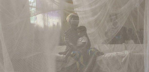 La lutte contre le sida, la tuberculose et le paludisme en recul à cause du Covid-19