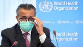 L'OMS inquiète pour ce nouveau nouveau variant de Covid appelé 'mu' qui pourrait résister au vaccin