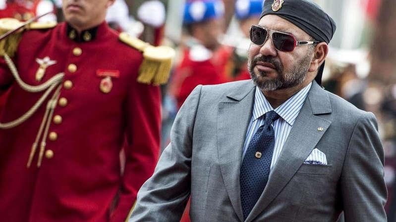 Élections législatives au Maroc: dernier jour d'une campagne «atone»