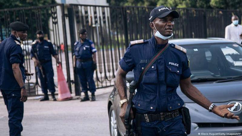 RDC : le clan Kabila pris en étau par la justice