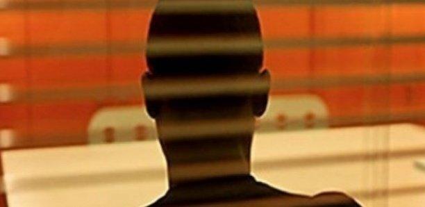 Terrorisme : Révélations explosives sur le professeur d'arabe arrêté à l'AIBD