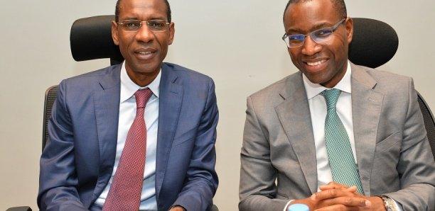 Marché Umoa : Le Sénégal lève 55 milliards Fcfa