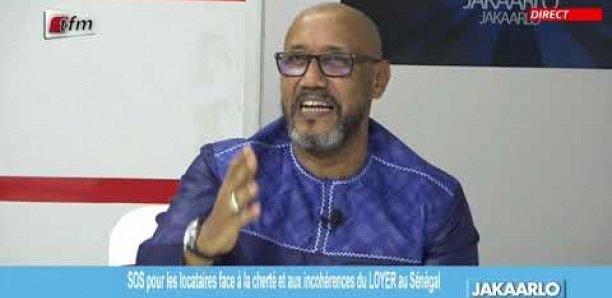 La solution efficace proposée par Charles Faye pour régler le loyer au Sénégal