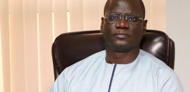 Lancement Yewwi Askan Wi : L'absence intrigante de Dr Abdourahmane Diouf