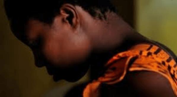 Oumar Sow tripote une dame de 60 ans dans la rue et risque 6 mois ferme